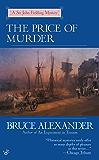 The Price of Murder (Sir John Fielding)