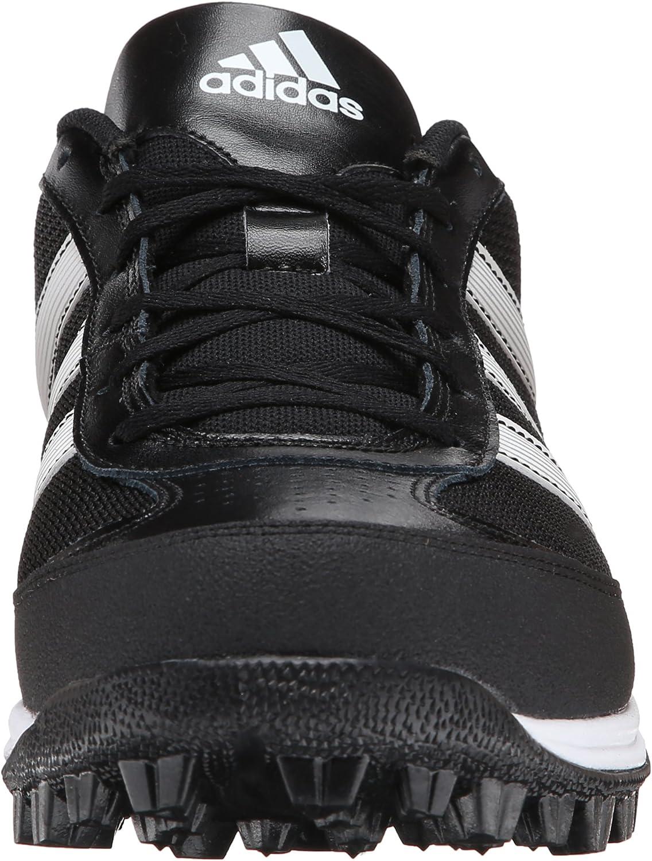 Turf Hog Lx Low Football Shoe