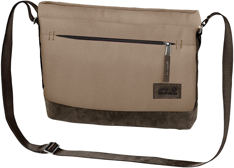 4797dd43b871 Jack Wolfskin Cocopa Bag Hiking Daypacks, Beige, One Size delicate ...
