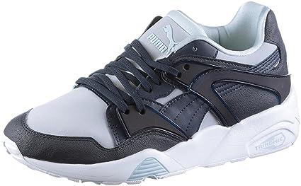 154c19e9d Puma Blaze Filt - Sneaker Women s Size  5.5  Amazon.co.uk  Shoes   Bags