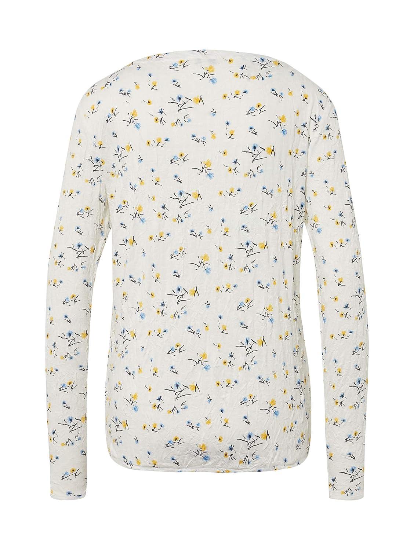 TOM TAILOR Damen T-Shirt
