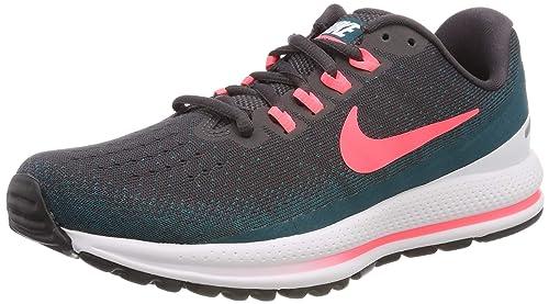 c01a69ba1 Nike Air Zoom Vomero 13