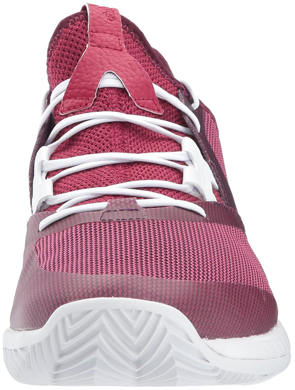 Zapatillas de Bounce tenis adidas Adizero Adizero Defiant B01HSH7MCG Zapatillas Bounce W, de 31fd062 - allpoints.host