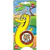 Goliath Magic Twisty Wild Life, 32116.048, Única