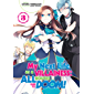 My Next Life as a Villainess: All Routes Lead to Doom! Volume 3 (English Edition)