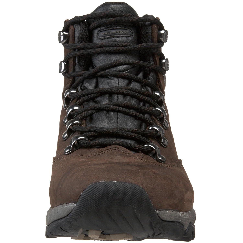 Hi-Tec Women's Altitude Glide WP Light Hiking Boot