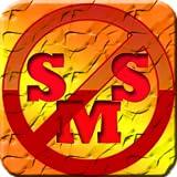 Spam SMS Blocker