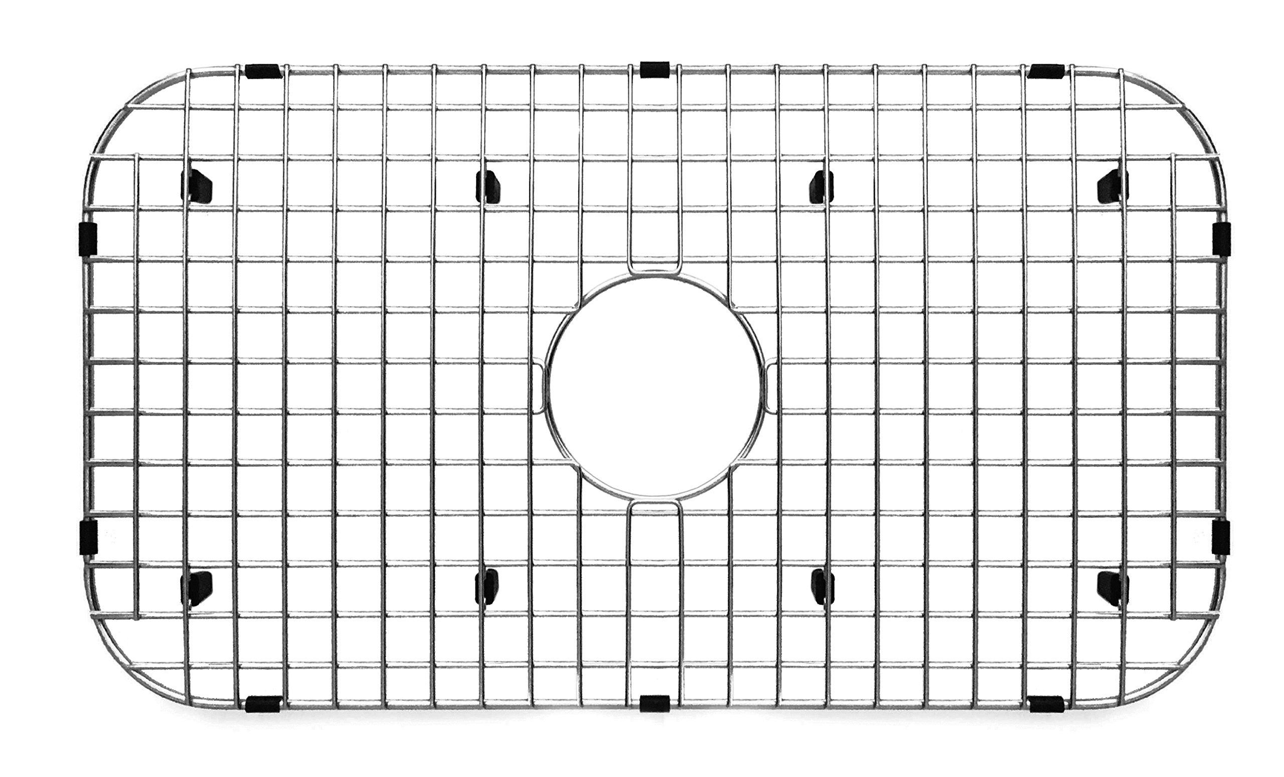Daweier EBG662358 Bottom Grid for Sink