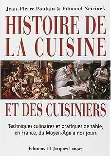 souvenirs culinaires