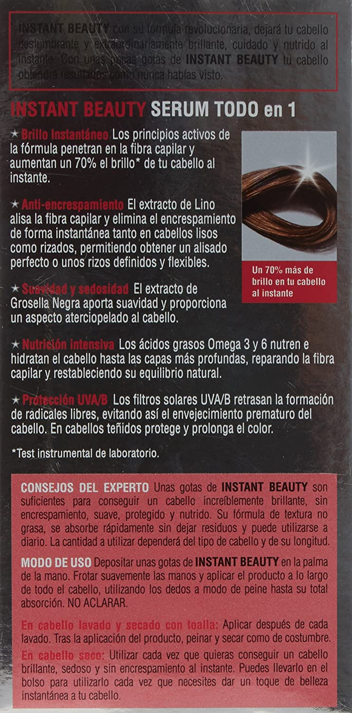 Llongueras 63931 - Cuidado capilar, 50 ml