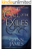 Call of the Exiles (Book 1 - Fable of the Whispering Coast)