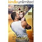 Trucker Daddy (Working Man Series Book 3)