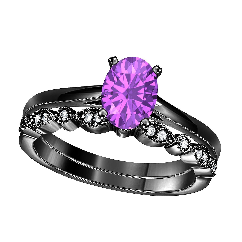 NEW Zoppini Dare to Love Ring G1143 0006