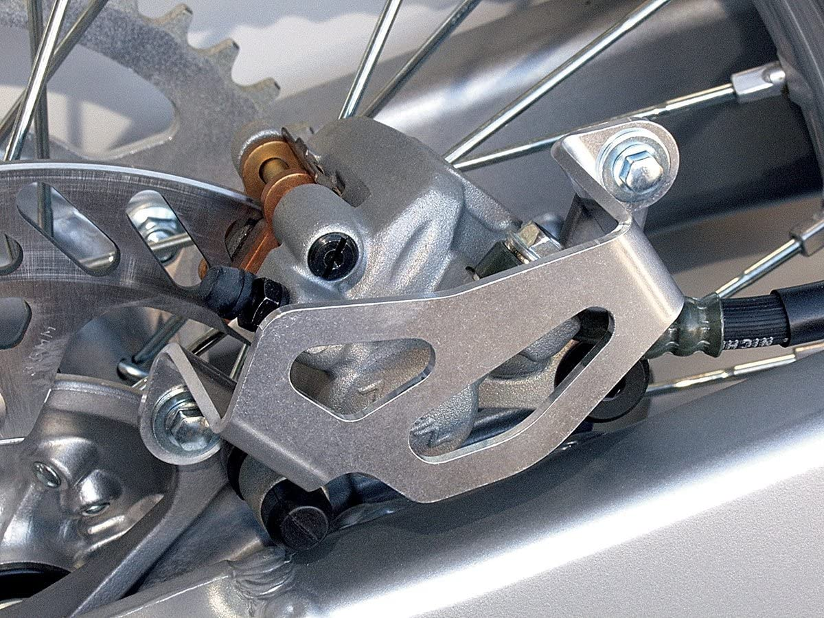 Works Connection Caliper Guard 25-017
