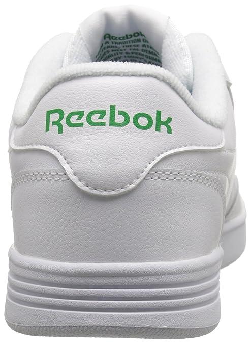 Memt Reebok Handtaschen SneakerSchuheamp; Club Klassische FcT13KlJ