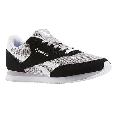 Reebok Damen BD3419 Trail Runnins Sneakers, 40,5 EU
