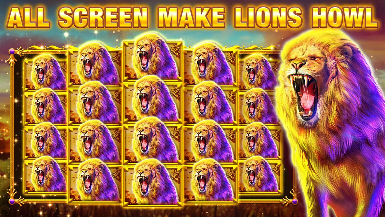 Free Slots Machines Bonus