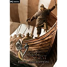 Mount & Blade: Warband Viking Conquest Reforged Edition [Online Game Code]