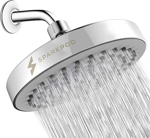 Image result for Shower Heads