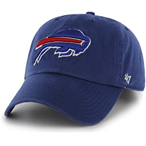 226ae1a8 Amazon.com: Buffalo Bills - NFL / Fan Shop: Sports & Outdoors