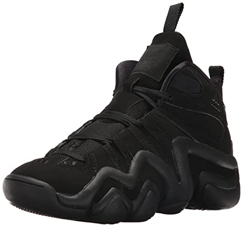 timeless design adcd8 a7663 Amazon.com   adidas Performance Men s Crazy 8 Basketball Shoe   Basketball