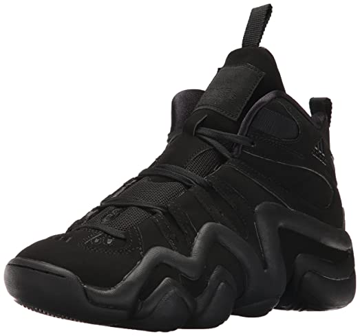 America Adidas Mens Crazy 8 Basketball Shoes