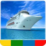 Expert Cruise Guide - FREE