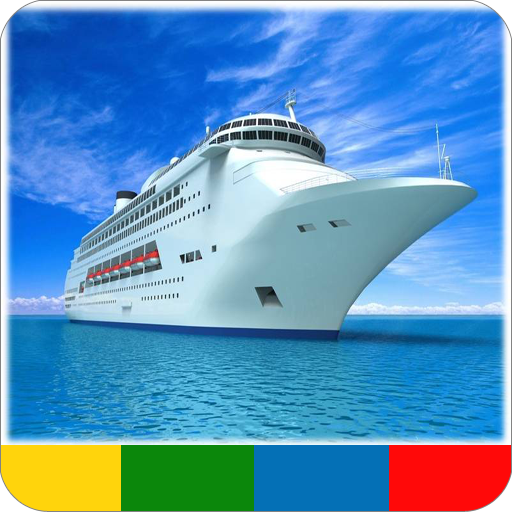 expert-cruise-guide-free