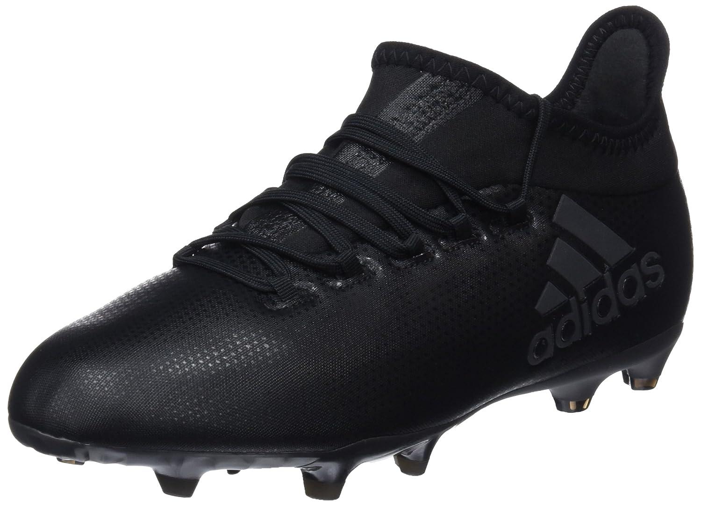 Adidas Jungen X 17.1 Fg J Fußballschuhe B078MNS332 Fuballschuhe Gute Wahl