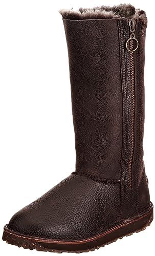 EMU Ashby W10546 Damen Stiefel