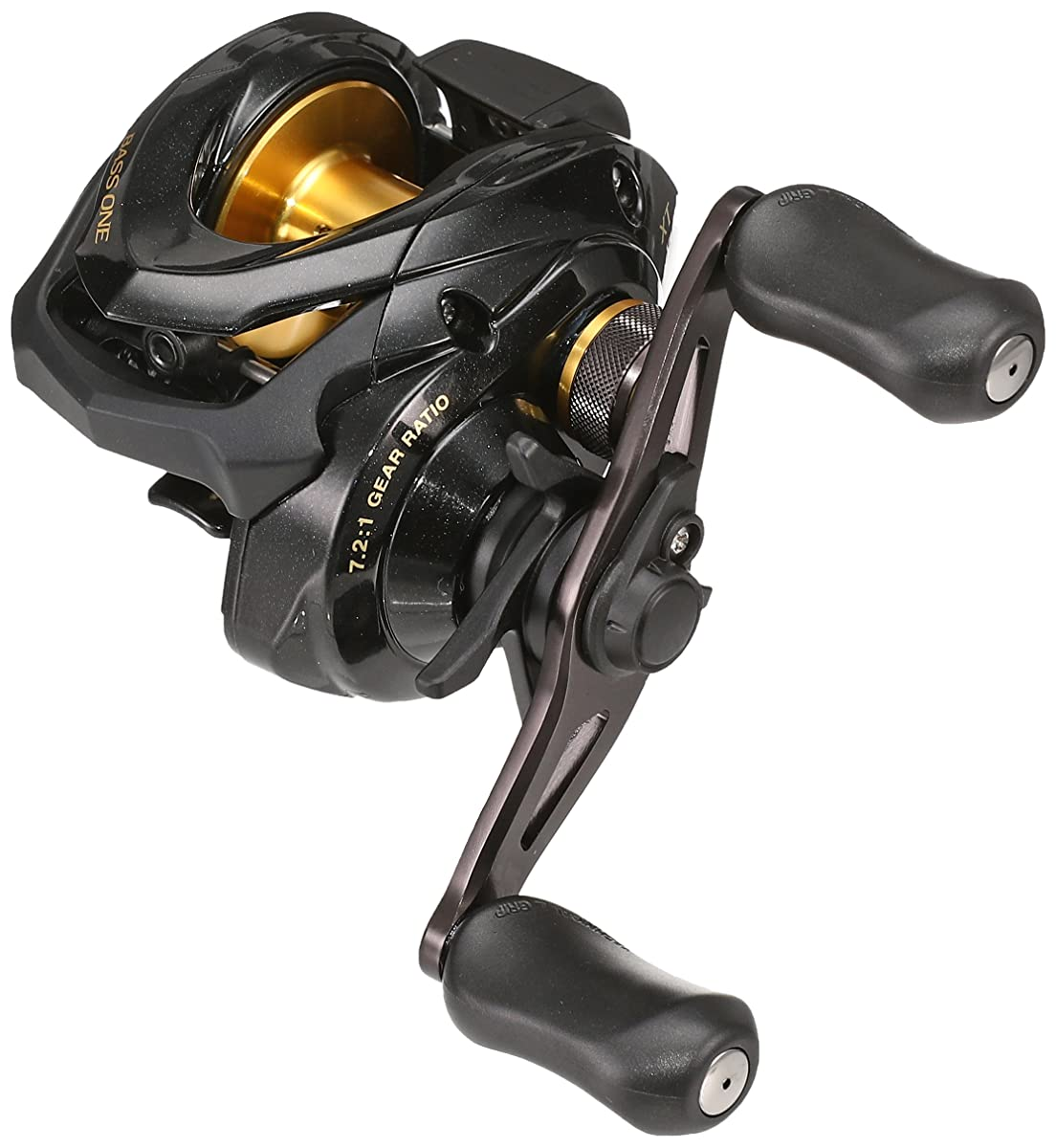 Shimano Bass One XT RIGHT From Japan