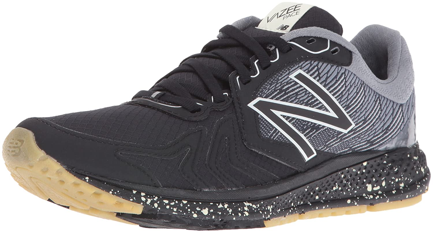 New Balance Women's Vazee Pace V2 Protect Pack Running Shoes
