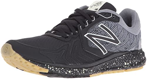 online store 647cf 59878 New Balance Women's Vazee Pace V2 Protect Pack Running Shoes