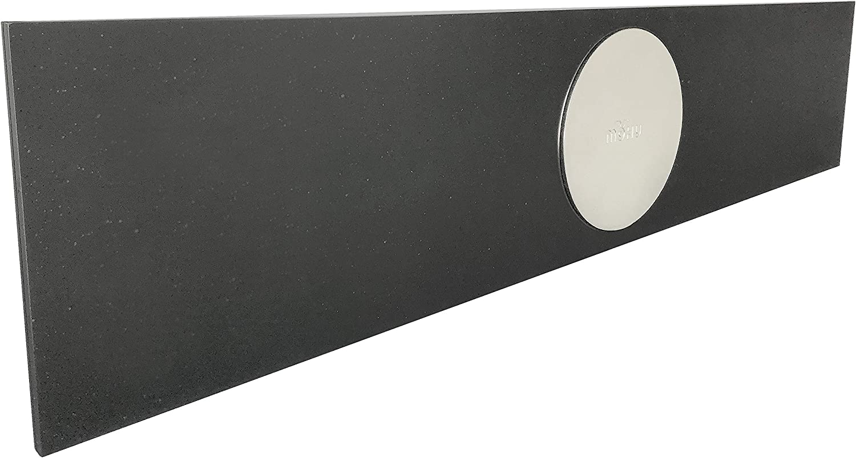 50-Mile Range Open Box Mohu Beam Premium HDTV Antenna