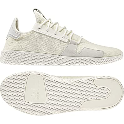 Adidas Pw V2Chaussures Homme De Hu Tennis Fitness m0nN8w