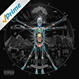 Hegelian Dialectic (The Book of Revelation) [Explicit]