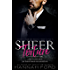 Sheer Torture (Sheer Submission, Book Seven)