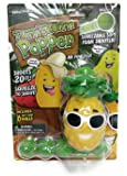 Hog Wild Tutti Fruitti Popper- Pineapple