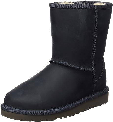 short ugg boots uk