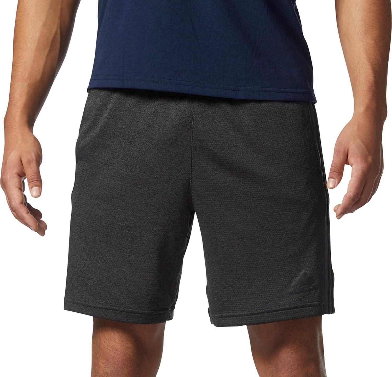 adidas Mens Contender Shorts