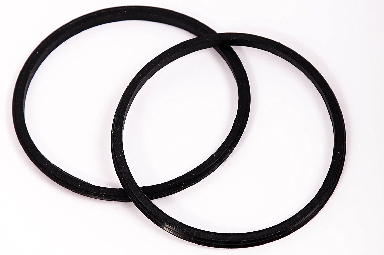 Image result for Rubber Gaskets