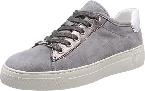 low price ara courtyard damen sneakers 24098 922ad