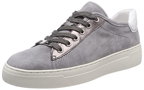 Womens Courtyard Trainers Ara