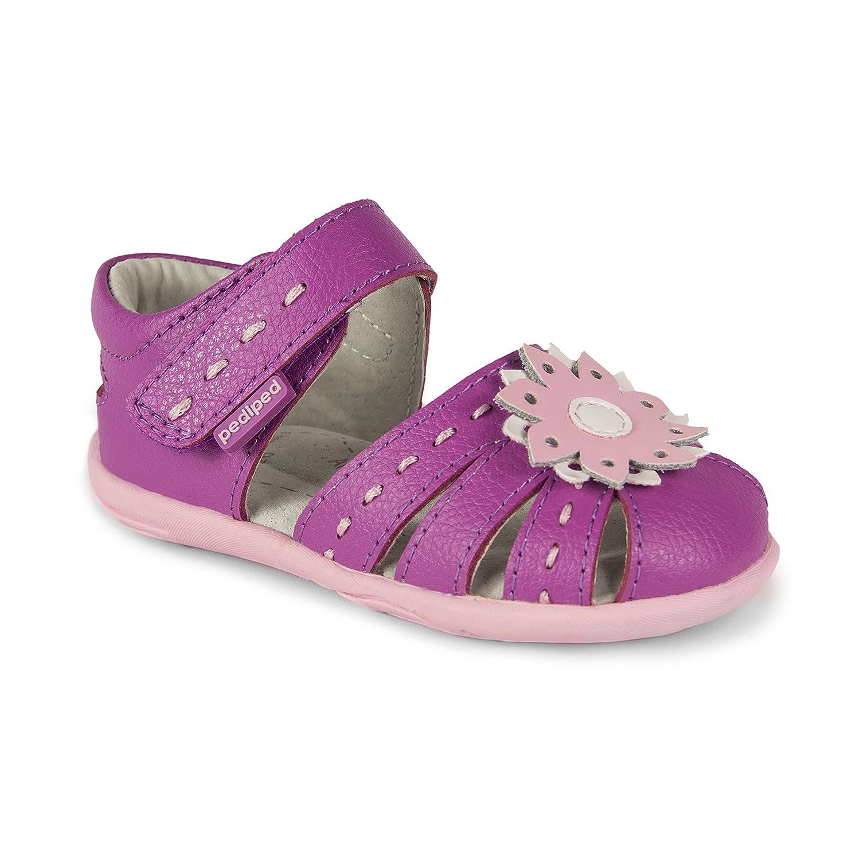 pediped Sabine Purple Berry Sabine K