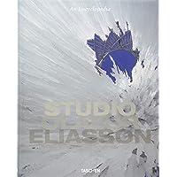JU-Eliasson