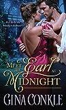 Meet the Earl at Midnight (Midnight Meetings)