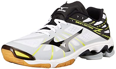 mizuno volleyball shoes price list in philippines online