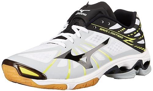 Mizuno Chaussures De Volley-ball Amazon P5OZZEdow0