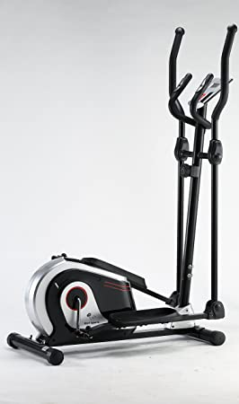 Karl Sports Cross Trainer bf5151