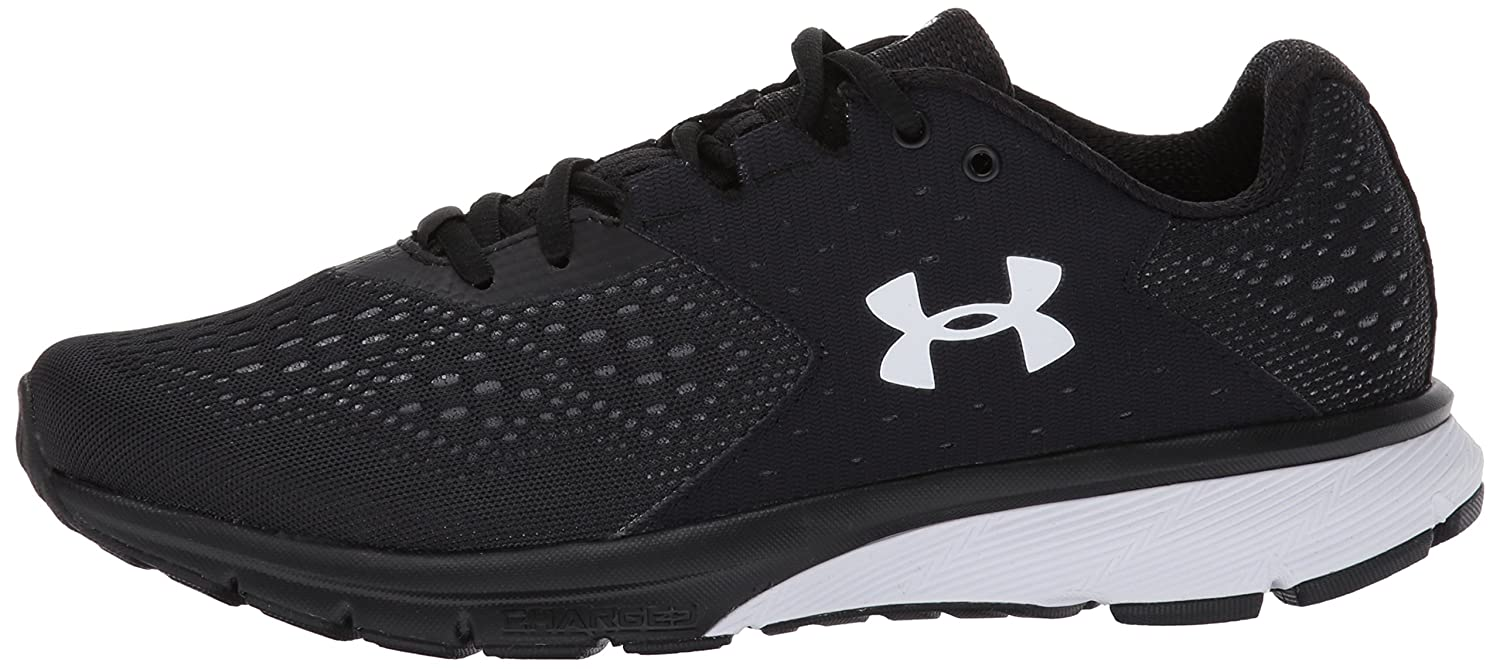 Under Armour Armour Armour Charged Rebel Woherren Laufschuhe - AW17 c11b93